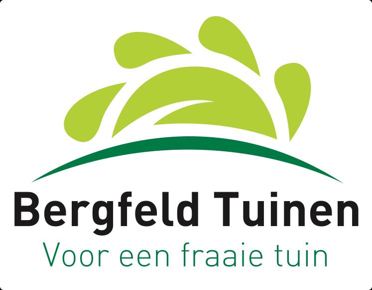 Hoveniersbedrijf Bergfeld Tuinen, Hoorn